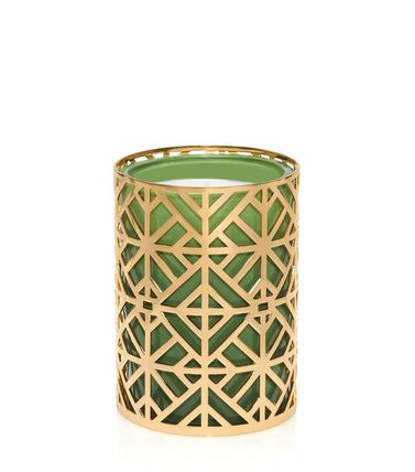 Tory Burch インテリア雑貨・DIYその他 TORY BURCH SPRING MEADOW FARM CANDLE