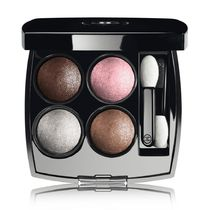 CHANEL *LES 4 OMBRES*(#14、MYSTIC EYES)