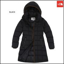 THE NORTH FACE (ザノースフェイス) W'S LAKEWOOD DOWN COAT-2