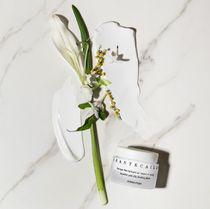Chantecaille(シャンテカイユ) スキンケア・基礎化粧品その他 CHANTECAILLE Jasmine and Lily Healing Mask, 50ml