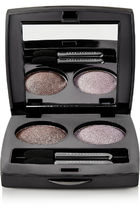 Chantecaille(シャンテカイユ) アイメイク CHANTECAILLE Le Chrome Luxe Eye Duo