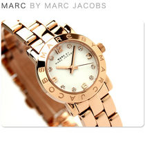 MARC by MARC JACOBS マークジェイコブス Small Amy MBM3078