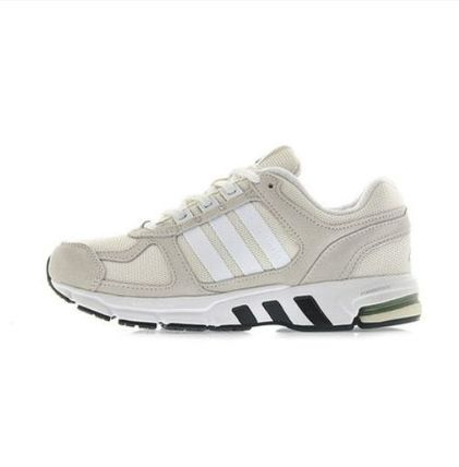 (アディダス) ADIDAS EQUIPMENT AF4447