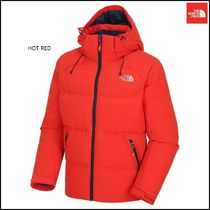 THE NORTH FACE(ザノースフェイス) ★ M'S MOTION DOWN JACKET