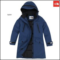THE NORTH FACE (ザノースフェイス) W'S KINROSS VX JACKET