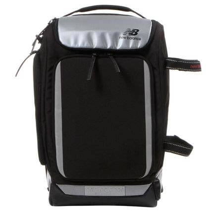★New Balance正規品★EMS無料発送★PHOTOGRAPHER BACKPACK★