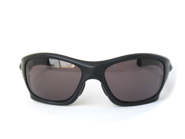 1c2d7f902 Braves Oakley Sunglasses | United Nations System Chief Executives ...