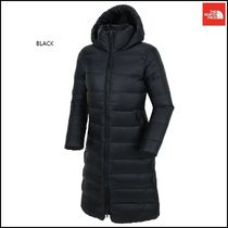 THE NORTH FACE (ザノースフェイス) ★ W'S CLAIRE DOWN COAT