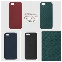 人気!★☆GUCCI iPhone 5 case☆★