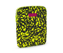 レア♪Zumbaズンバ Get Funked Up Tablet Case