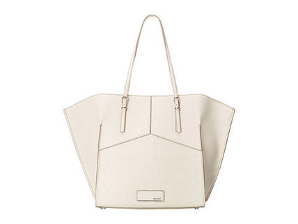 SALE○NINE WEST○ Helena Large Tote