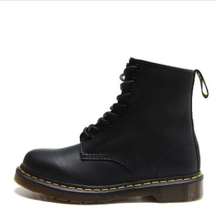 (ドクターマーチン) Dr Martens 1460 8 EYE BOOT DM_11822003