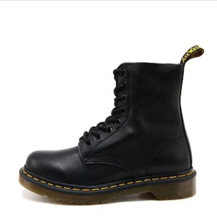 (ドクターマーチン) Dr Martens 8-EYE BOOT DM_13512006