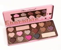 Too Faced *チョコレートボン・ボンズ アイシャドウパレット