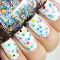 日本未入荷 ★ KBShimmer  ★  Toying Around