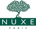 NUXE ボディケアその他 限定【パリ購入】NUXE♡トラベルセット(2)