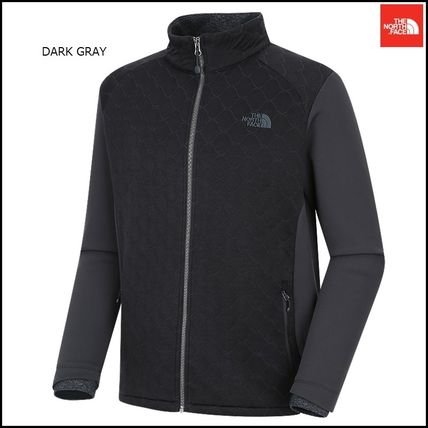 (New) THE NORTH FACE(ザノースフェイス) M'S CLEMENT JACKET