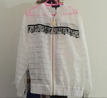 SRETSIS MELODY JACKET SHIRT★NEW US4★