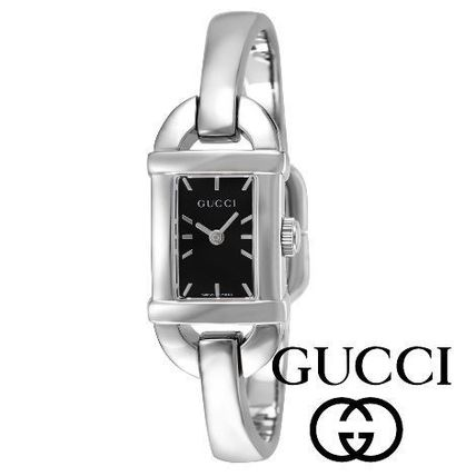popular GUCCI 6800-Series women's watches
