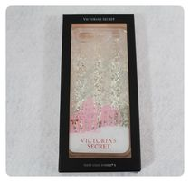 【関税・送料無料】Victoria's Secret★ iPhone 6 Case☆即発可!