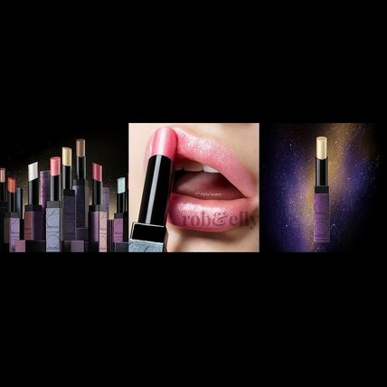 SURRATT Beauty リップグロス・口紅 【SURRATT】Prismatique Lipstick(3)