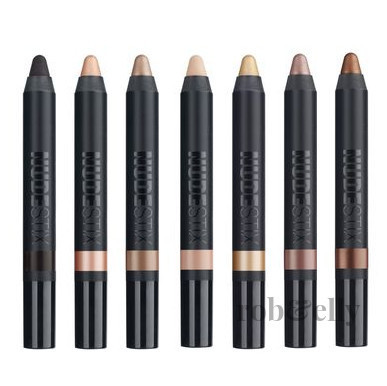 【NUDESTIX】Magnetic Eye Color Pencil