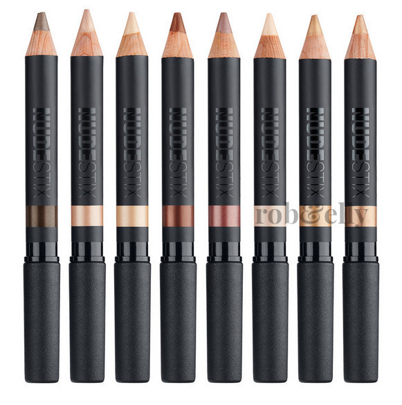 【NUDESTIX】Eye Pencil