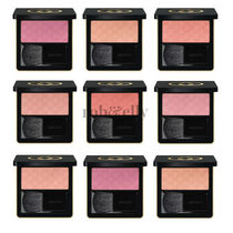 【GUCCI】Sheer Blushing Powder