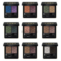 【GUCCI】magnetic color shadow duo