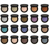 【GUCCI】magnetic color shadow mono 2個セット