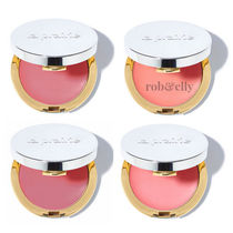 【La Prairie】CELLULAR RADIANCE CREAM BLUSH