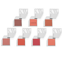 【Kjaer Weis】Cream Blush