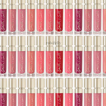 【Smith&Cult】The Shining Lip Lacquer