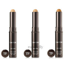 【TOM FORD For Men】Concealer for Men