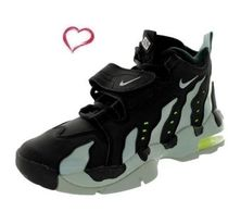 女性もはける!!☆Nike☆ Kids Air Dt Max '96 (GS) Training