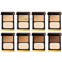 【TOM FORD】Flawless Powder & Foundation