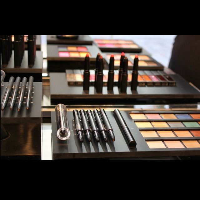 【SURRATT Beauty】Artistique Eyeshadow 2個セット