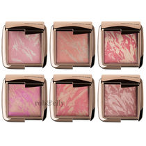 【HOURGLASS】Ambient Lighting Blush