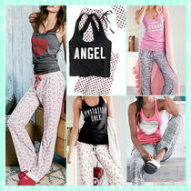 ★Victoria's secret★セール!The Pillowtalk Tank Pajama♪