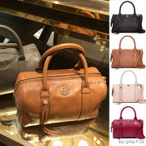SALE☆Tory Burch (トリーバーチ)☆BRODY SMALL SATCHEL /2WAY