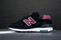 [New Balance]M1400CN  Made in USA【送料込】