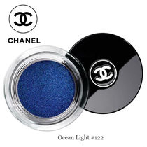 ◆CHANEL◆2016春コレ限定 D'OMBREアイシャドウ ♯122★追跡付