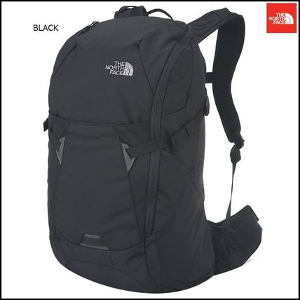 (NEW) THE NORTH FACE (ザノースフェイス) バックパック ACTIC★
