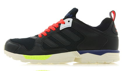 ADIDAS ZX 5000 RSPN B24828/108
