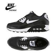 NIKE★WMNS AIR MAX 90 ESSENTIAL★人気★兼用・22~29cm