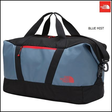 (NEW) THE NORTH FACE (ザノースフェイス) ★ APEX GYM DUFFEL