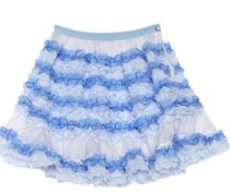 SALE★Sretsis★Cancan Club Skirt ブルー/ピンク