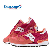 SAUCONY★SHADOW ORIGINAL★サッカニー★22~25cm★ピンク