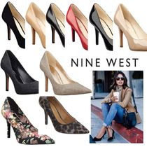 Sale★【Nine West】パンプス★Jackpot Pumps