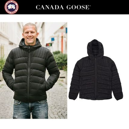 Canada Goose chilliwack parka outlet cheap - BUYMA.com ��CanadaGoose��֥�å���٥�MENS Brookvale Hoody ...